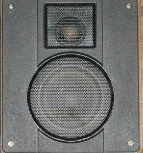 Колонка ( одна ) название Радиотеника на 30вт