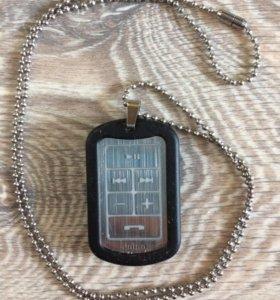 Стерео Bluetooth-гарнитуры Jabra BT3030
