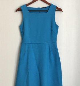 Платье Incity XS-S