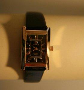 Часы Ника