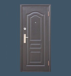 """Входные двери """"Kaiser"""""""