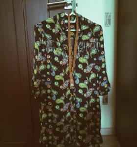 Платье фирмы Lime