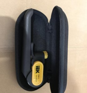 Устройство для снятия оболочки кабеля IEK СОК-5