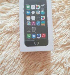 iPhone 5s (16)