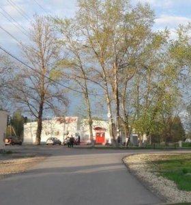 Продам участок 14 сот в Гатчинском р-не пос Елизав
