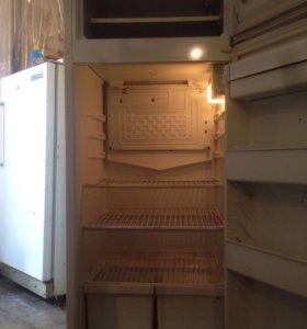 Atlant холодильник с доставкой