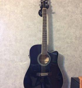 Гитара Акустическая Ibanez