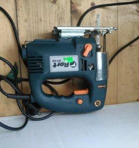 Электролобзик электродрель болгарка