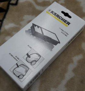 Новый Фильтр HEPA 13 Karcher
