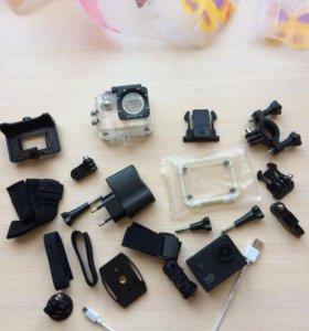 Продам камеру sj4000