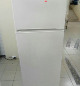 Холодильник АТЛАНТ 160см