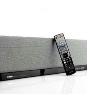 Звуковой проектор 5.1 Yamaha YSP-900