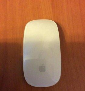 apple Magis Mouse