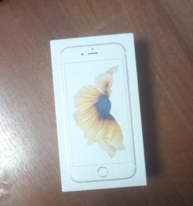 Новые айфоны 6s 64gb gold rose sp gr