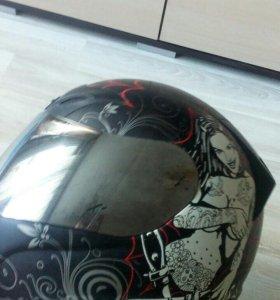Шлем michiru mi 150 s-girl