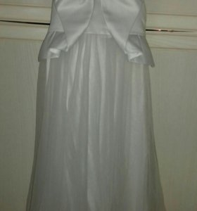 Платье фирмы acoola