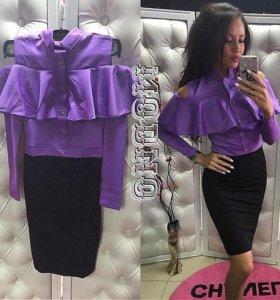 Платье новое из моего интернет магазина!!!!Больше вещей в профиле💐