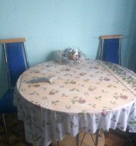Срочно стол
