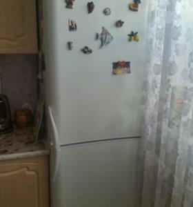 Ремонт холодильников. Сосновоборск