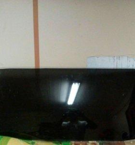 Лобовое заднее на ваз 2101-2107