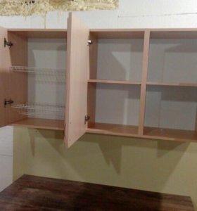 Кухня-2 метра