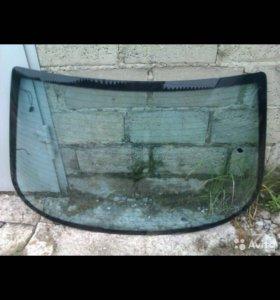 Заднее стекло на мерседес w 220