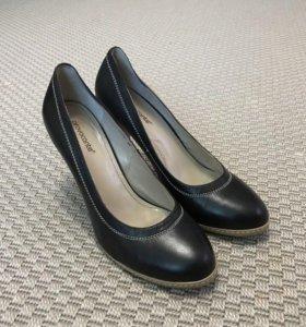 Туфли новые Provocante