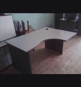Срочно стол!!!!!!!