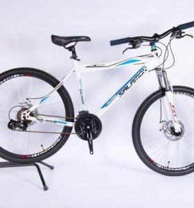 Новый горный взрослый велосипед Salamon sm-1