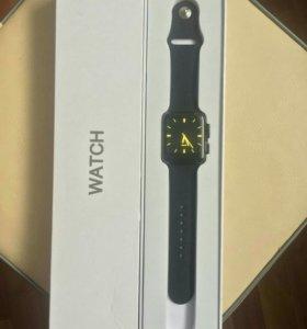 Smart Watch IWO 2.