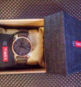 ⌚️Женские часы Timex TW2P96300