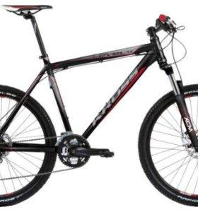 Велосипед 🚴 Kross Level A4