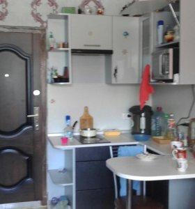 Комната, от 20 до 35 м²