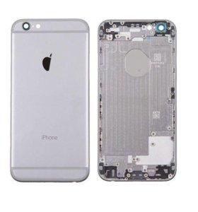 iPhone 6 корпус grey (все цвета)