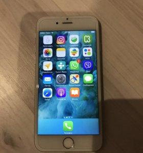 iPhone 6s 16gb ростест space grey