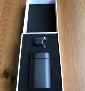 Гарнитура для телефона sony Xperia Ear XEA10