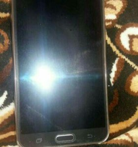 Samsung J700H