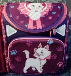 Рюкзак школьны👍