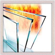 Изготовление Жаростойких стекл для духового шкафа