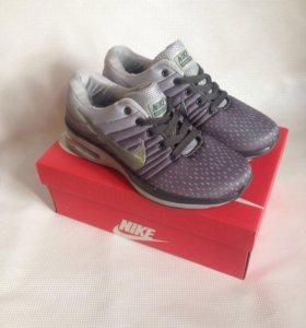 Мужские кроссовки Nike Air Max. Размер 38-45