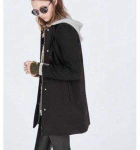 Куртка (Zara)