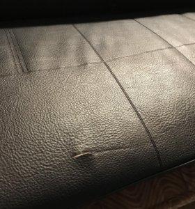диван ваз 2107(05)