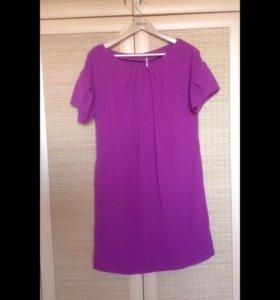 Новое платье Zarina 48 размер