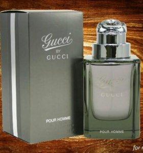 Cucci by Cucci 100ml