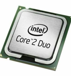s775 Intel Core 2 Duo E4400 2.0ghz, L2 2mb, 800mh