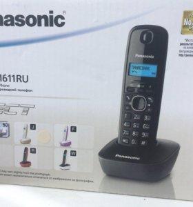 Panasonic 1611