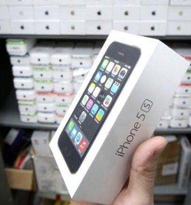 iPhone 5s/6/6+/6s/6s+/7/7+ Кореновск-Динская