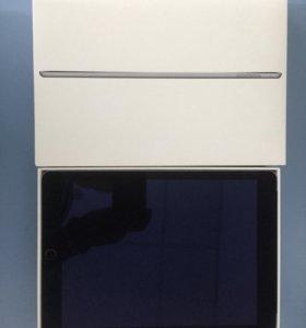 Apple iPad Air 2 64Gb iOS 8.4 Jailbreak WiFi+LTE