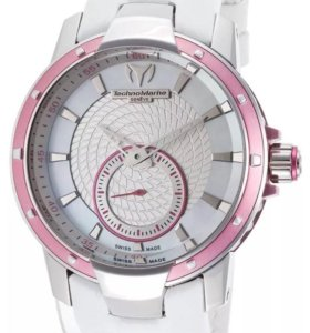Часы TechnoMarine UF6 61007