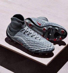 Nike Magista Obta II FG